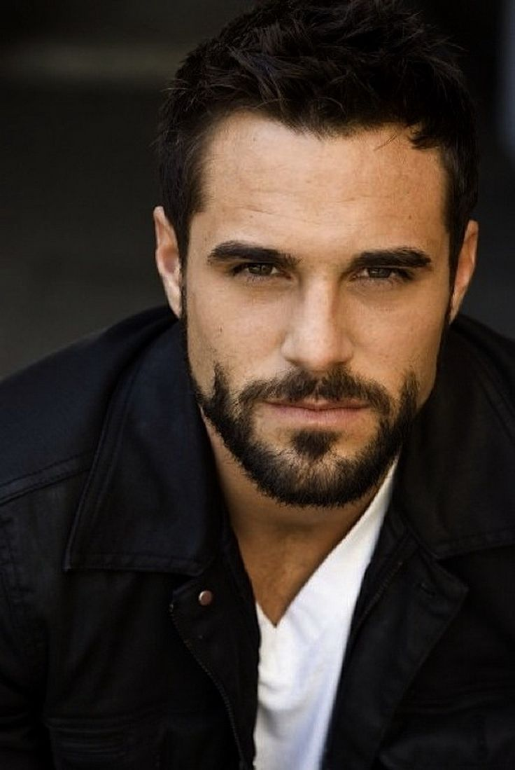 Download image Cute Italian Man PC, Android, iPhone and iPad ...