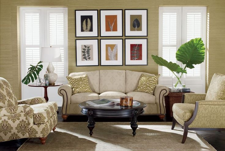 Living Room Shop By Room Ethan Allen Design Inspirations Pint