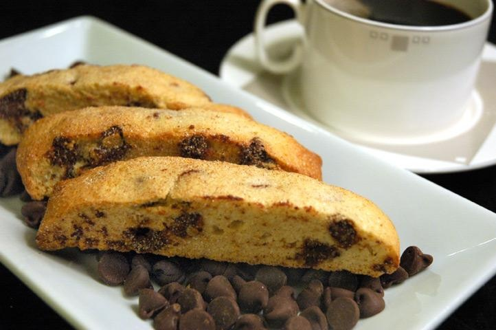 desserts for jewish new year