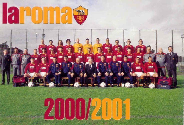 squadra calcio portuense rome - photo#46