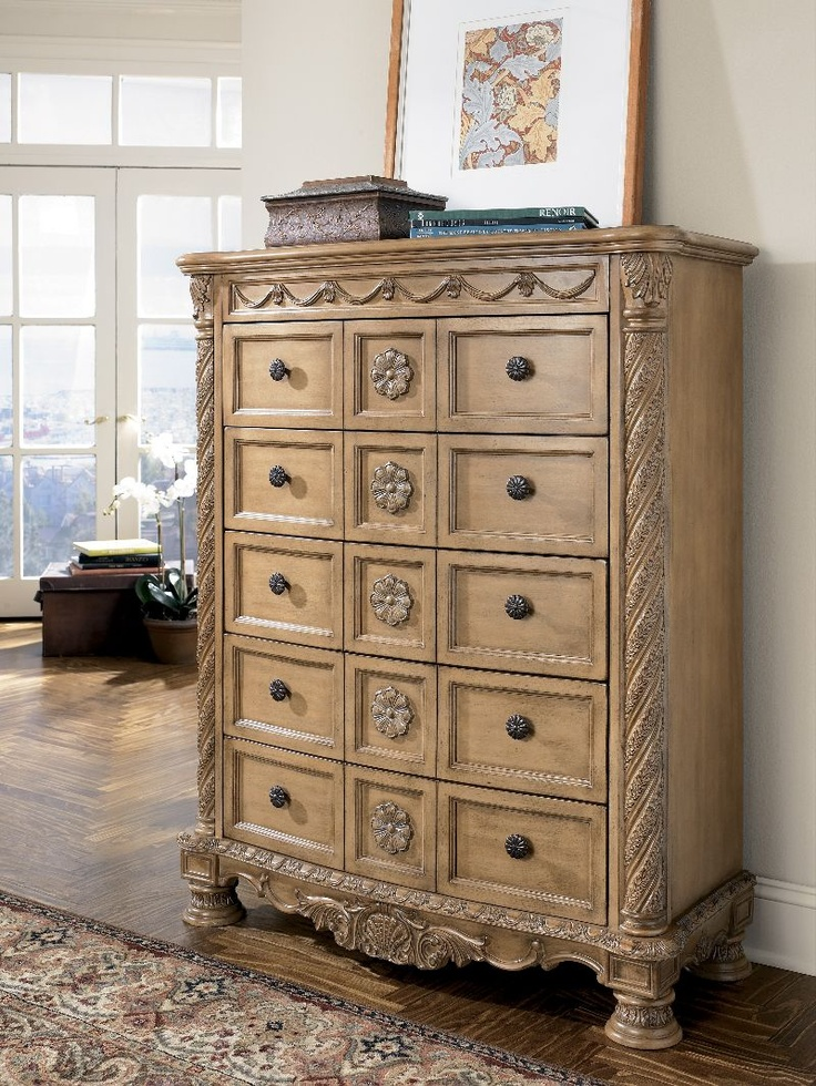 Pin by Red Tag Mattress and Furniture Clearance on Chests