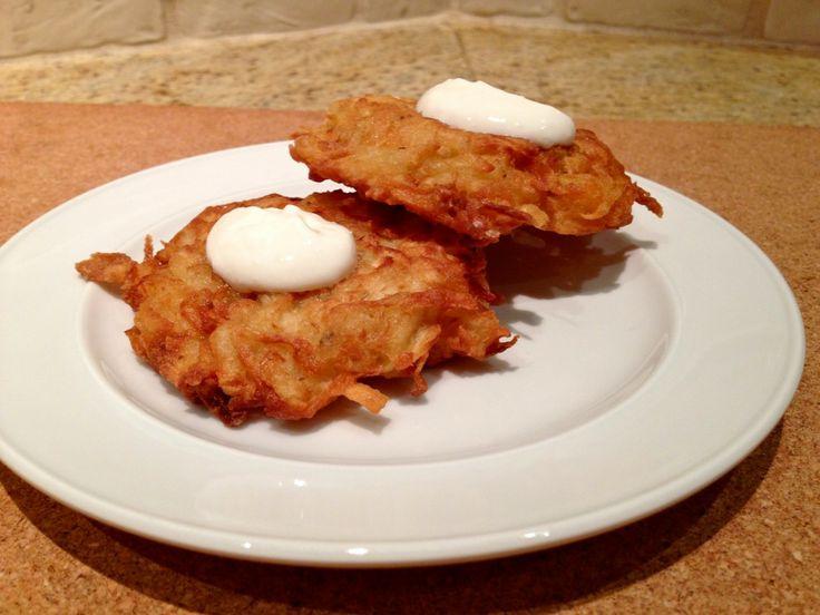 Pin by Amanda Shulman on Stay Hungree: the Savory Stuff ...