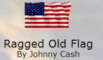flag lyrics
