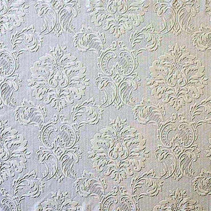 paintable wallpaper american rolls - photo #42