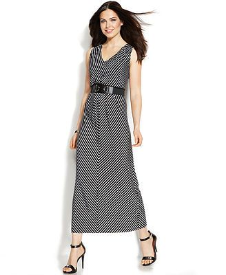 More like this maxi dresses maxis and dresses