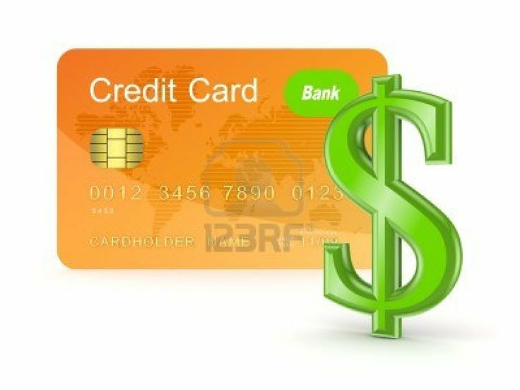 credit card services lenovo