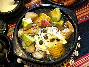 Pin by Becky McBride on recipes- Colombian food | Pinterest