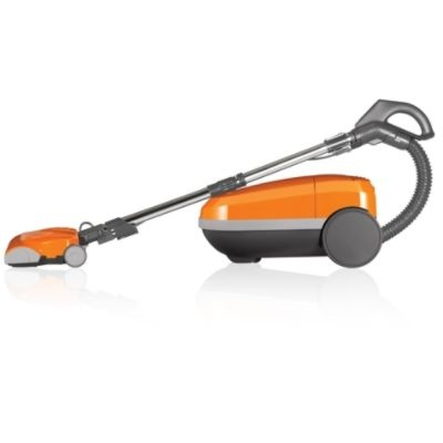 Best Vacuum Ever Alluring With Kenmore Canister Vacuum Cleaners Picture