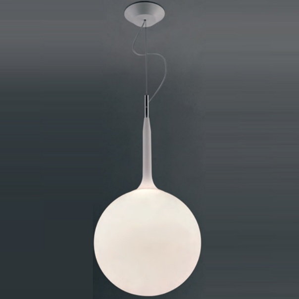Pendant Lights Lighting Pinterest