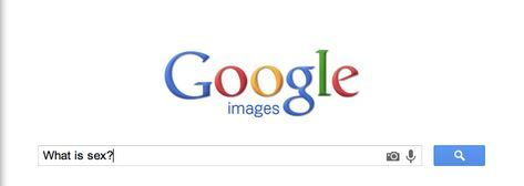 Sex photos google