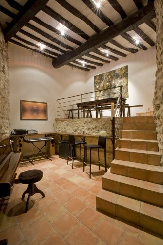 cool music room basement ideas pinterest