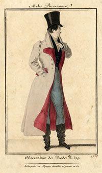 pin by sarah baughman on regency pinterest
