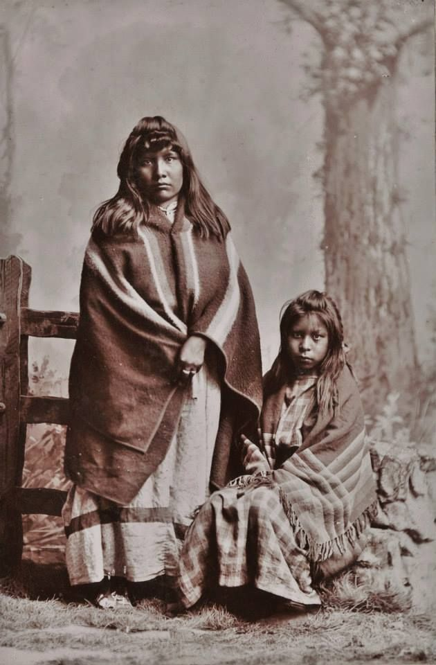 an introduction to the history of the ute indians Additional resources and reference materials  visit the southern ute museum visit history colorado's ute indian museum in montrose, colorado  ute indian tribe.