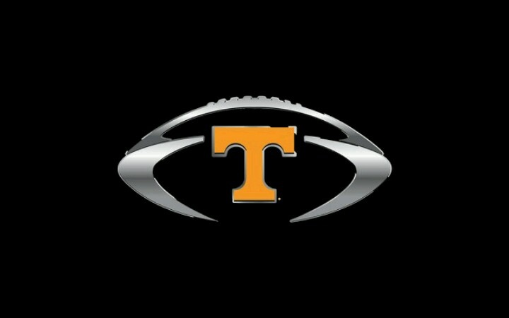 university of tennessee wallpaper for computer