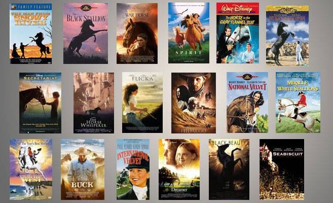 movie livestock