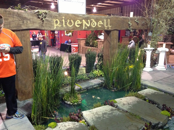 Home Design And Garden Show Grand Forks : Pin By Renata Gamba On Landscape  Architecture