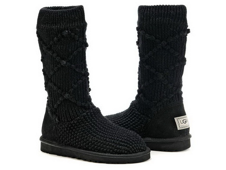 ugg outlet queenstown