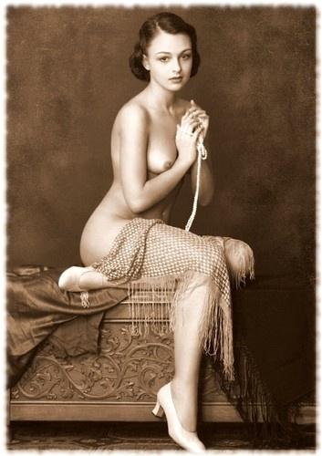 c-date erfaringer erotic photography