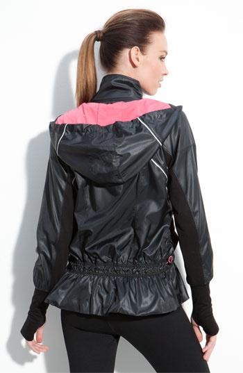 Zella Active Wear from Nordstrom