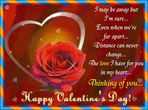 valentine sms in english 2013