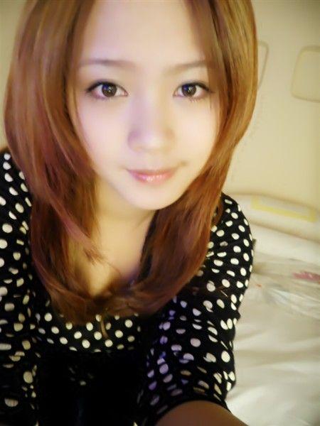 sensual adult penthouse asian girls