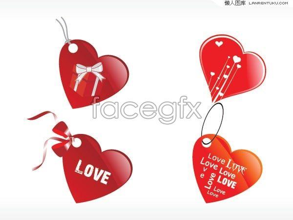 valentine's day 2009