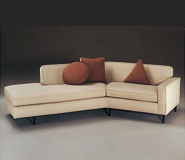 Sofa Mtr S House Pinterest Upholstery Sofas And Classic