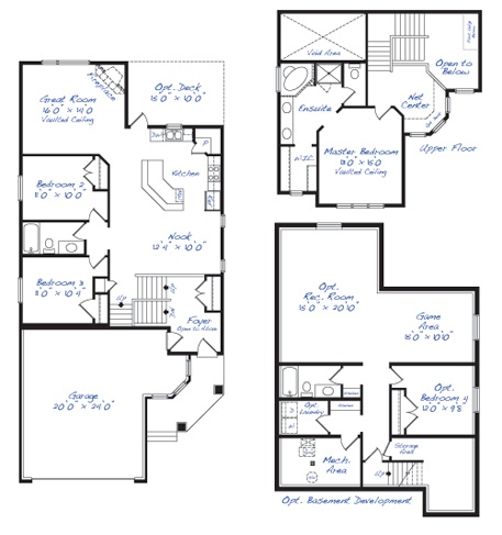 1e58e43360a0973d 40x40 Metal Building Floor Plans Barndominium House Plans 40x40 furthermore Viewtopic in addition 122019471127573542 as well Log Homes additionally Aaa3dae0987acd56 Wooden House Design Floor Country Home Designs Floor Plans. on 40 x open floor plans