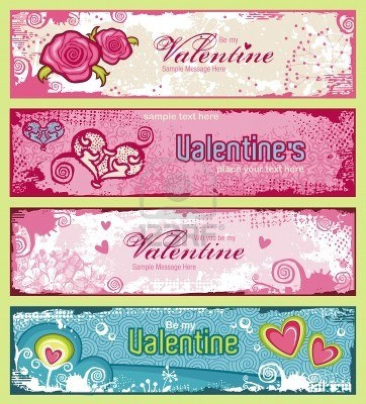anti valentines day poems funny