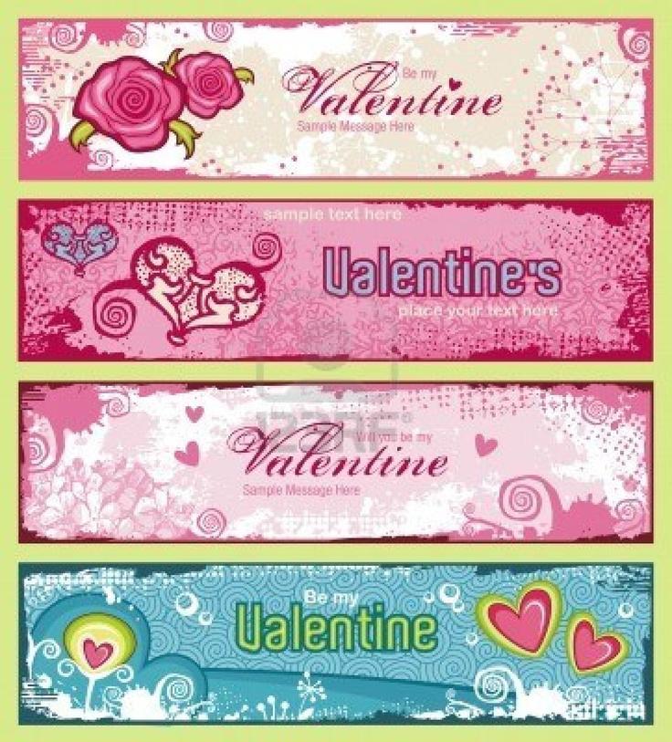 anti valentines day poems 2011