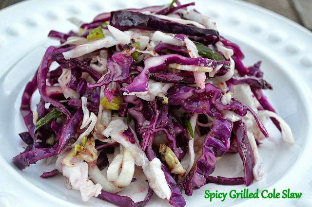 Pin by M L on Food - Salads:Slaw | Pinterest