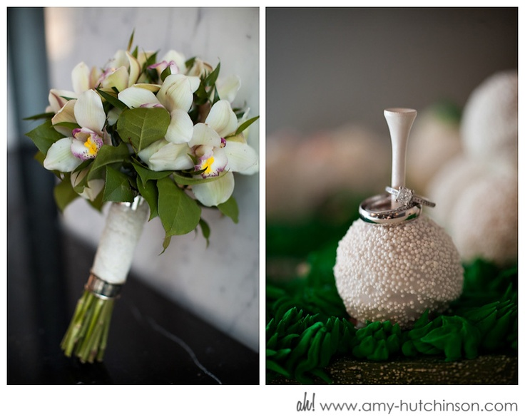 By Amy Hutchinson Photography On Wedding Flowers Inspiration Pi