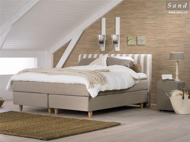 voorbeeld slaapkamers ~ lactate for ., Deco ideeën