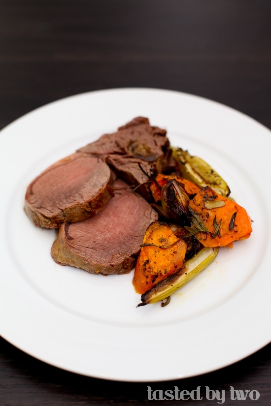 Perfect roast beef | Food & Drink | Pinterest