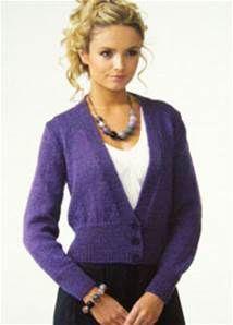 Women'S Wool Cardigans Uk 3