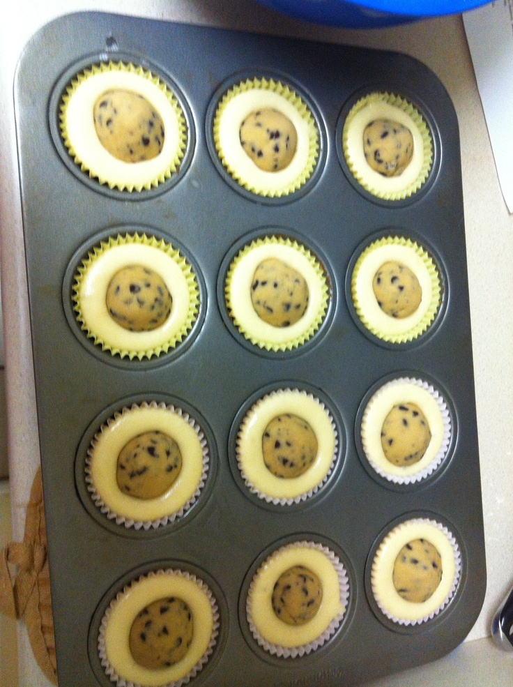 ... chocolate-chip-cookie-dough--cupcake--the-best-cupcake-ever/ and used
