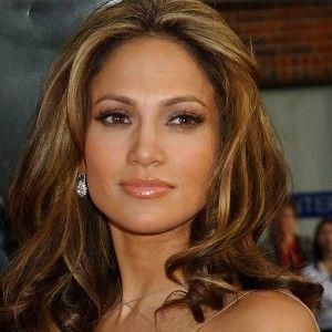 Jennifer Lopez ** ( 2 stars )