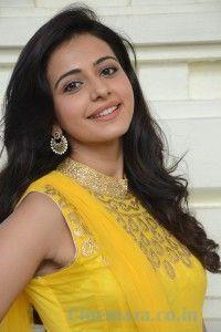 Parth samthaan biography wiki age height girlfriend shows
