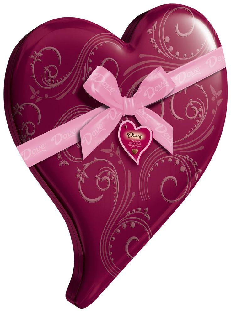 gourmet valentine's day cookies