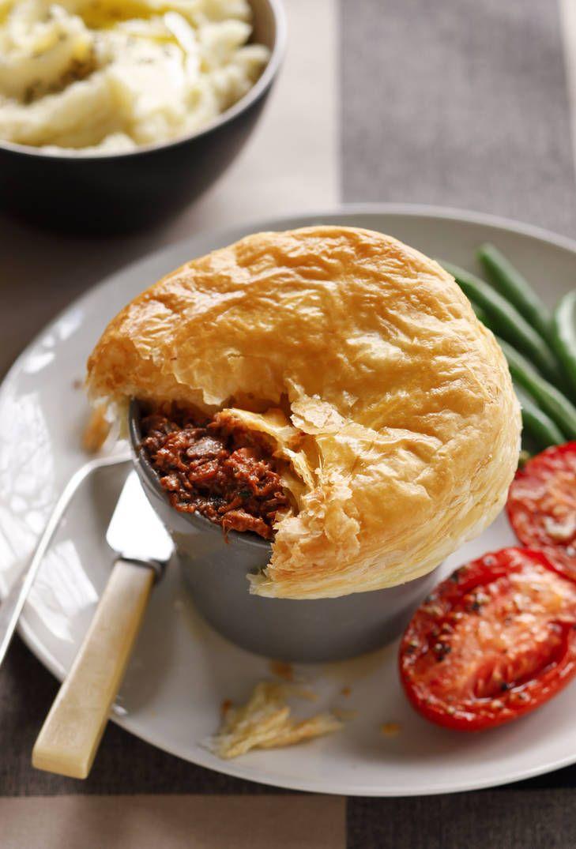 ... mulled wine red wine beef pot pie wine red wine beef pot pie recepten