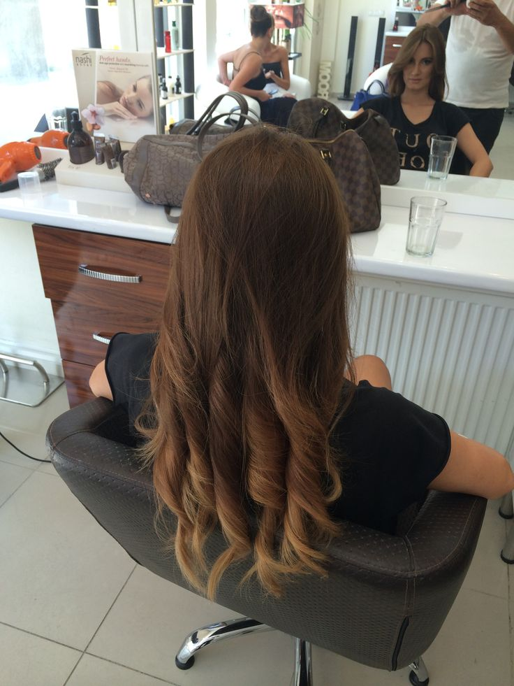 Pin By İnan Events On Hair Pinterest