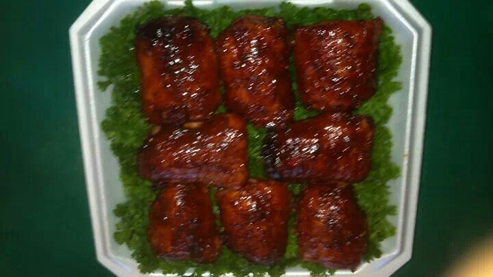 competition bbq chicken bbq pinterest click for details bbq chicken ...