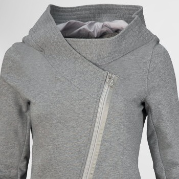 Puma_women_Hooded_Cover-up_sporty-3.png 350 350 pixels