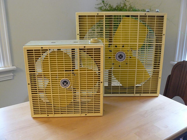 Small Box Fan : Pinterest discover and save creative ideas