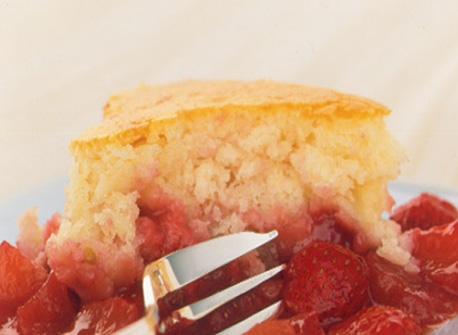 Most delicious Cobbler! And super easy! I've made this with frozen ...