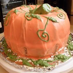 cake coconut cream cake ii recipe coconut cake cake iii coconut cake ...