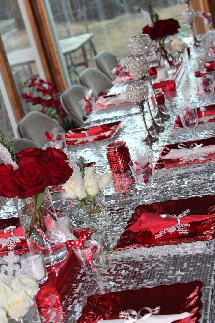 baby shower winter wonderland rita 39 s cake designs my cakes