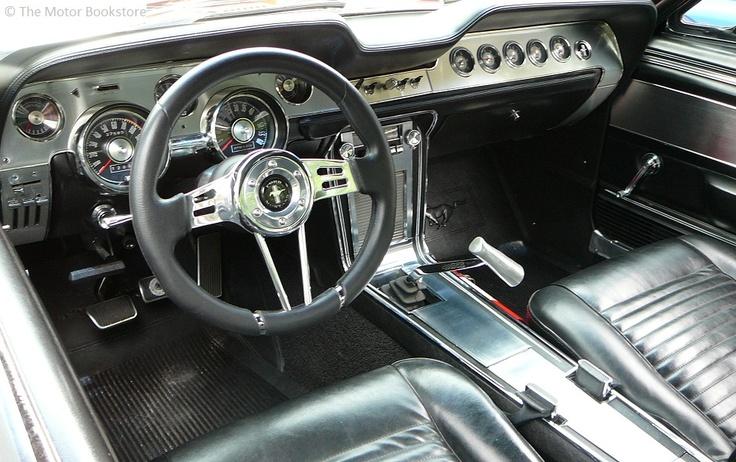 ford memorial day car sales