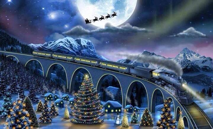 the polar express a movie for all ages holidays pinterest