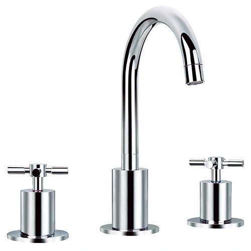 uberhaus gaia lav faucet hatch office pinterest